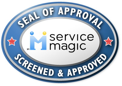 "<script src=""http://www.servicemagic.com/rfs/serviceprofessional/media/servicemagicSealOfApproval.jsp?sp=18204109&key=13f58e4fb7684b7a273ad60774dd9348""></script><span style=""font: 8px Arial;"">Powered by <a href=""http://www.servicemagic.com"" >ServiceMagic</a></span>"